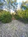 42045 Crooked Stick Drive - Photo 14