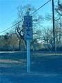 42045 Crooked Stick Drive - Photo 36