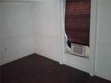 508 College Street - Photo 17