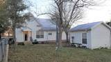 205 Hungry Hill Road - Photo 1