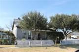 409 San Jacinto Street - Photo 1