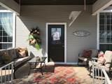 409 San Jacinto Street - Photo 2