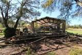 152 Oak Grove Loop - Photo 26