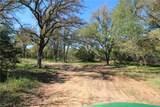 152 Oak Grove Loop - Photo 31