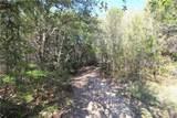 152 Oak Grove Loop - Photo 32