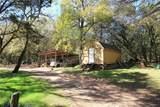 152 Oak Grove Loop - Photo 36