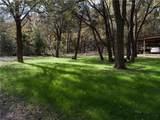 152 Oak Grove Loop - Photo 8
