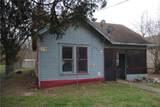 2024 Edna Avenue - Photo 1