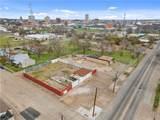 1225 Clay Avenue - Photo 1
