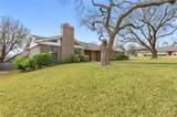 4324 Green Point Drive - Photo 1