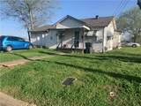 1501 Calhoun Avenue - Photo 1