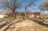 4081 Old Axtell Road - Photo 1