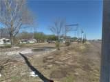 1500 New Dallas Highway - Photo 1