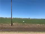 3863 Mockingbird Road - Photo 1