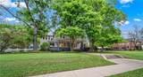 3101 Maple Avenue - Photo 1