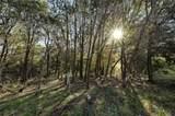 360 Lost Hunters Canyon - Photo 1