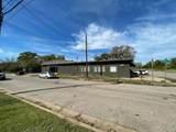 1301 Jefferson Avenue - Photo 1