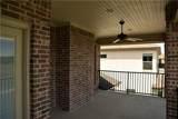 1204 Windstone Drive - Photo 30