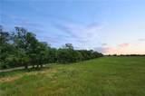 7615 Prairie Chapel Road - Photo 1