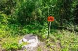 7400 Bosque Boulevard - Photo 10