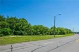 7400 Bosque Boulevard - Photo 13