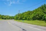 7400 Bosque Boulevard - Photo 14