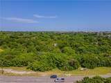 7400 Bosque Boulevard - Photo 3