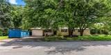 2225 Hermanson Drive - Photo 3