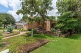 4408 Village Oak Drive - Photo 14