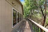 4408 Village Oak Drive - Photo 45