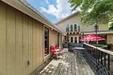 4408 Village Oak Drive - Photo 47