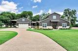 7064 Spring Valley Road - Photo 1