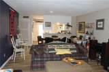 3317 Chimney Place Drive - Photo 4