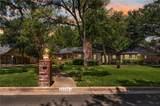 9605 Oak Springs Drive - Photo 1