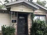 1320 Hood Street - Photo 1