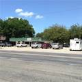 600 Magnolia Avenue - Photo 1