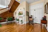 7582 Spring Valley Road - Photo 13