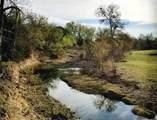 912 Rock Creek Road - Photo 2