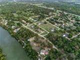 LOT 9 River Ridge Drive - Photo 4