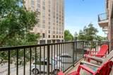 330 Austin Avenue - Photo 1