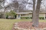 421 Elmwood Road - Photo 1