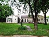 618 Van Buren Street - Photo 1