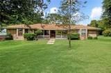 164 Twin Oaks Drive - Photo 1
