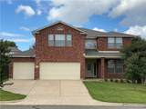 6509 Crystal Court - Photo 1