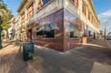 526 Austin Avenue - Photo 1