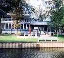 154 Bayside Circle - Photo 2