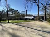 154 Bayside Circle - Photo 33