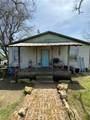 11661 Cooper Lane - Photo 1