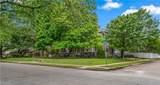 3101 Maple Avenue - Photo 84