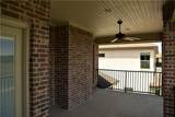 1204 Windstone Drive - Photo 20